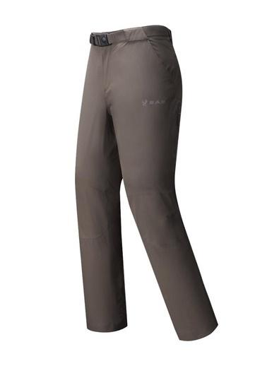 2AS Pantolon Bej